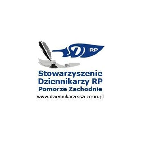 Stowarzyszenie Dziennikarzy RP Pomorze Zachodnie