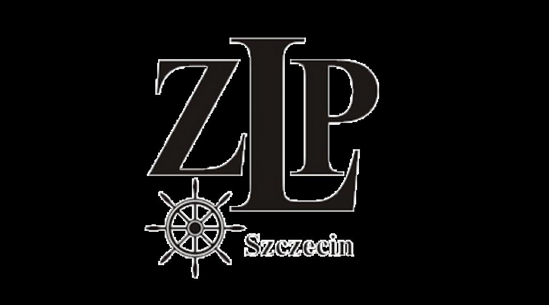 Związek Literatów Polskich Inku