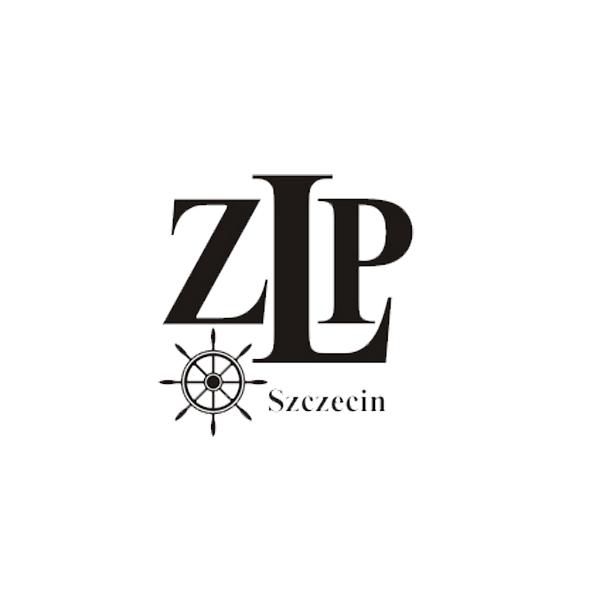 Związek Literatów Polskich
