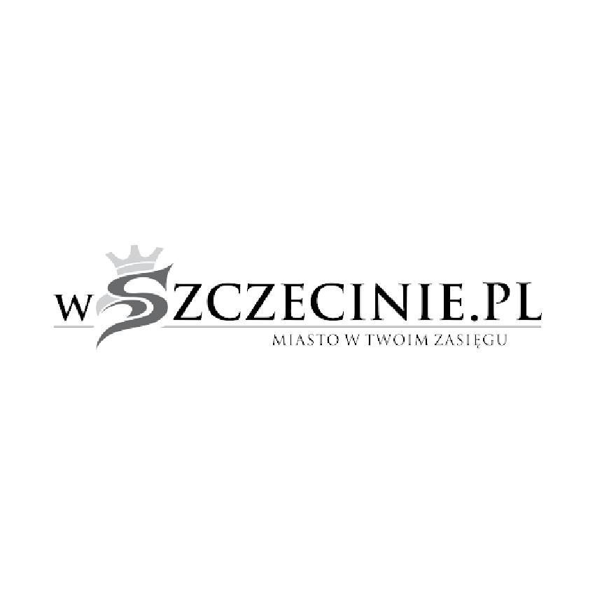 Logotypy partnerzy na strone-01