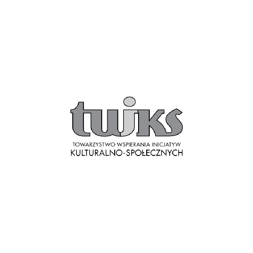Logotypy partnerzy na strone-02