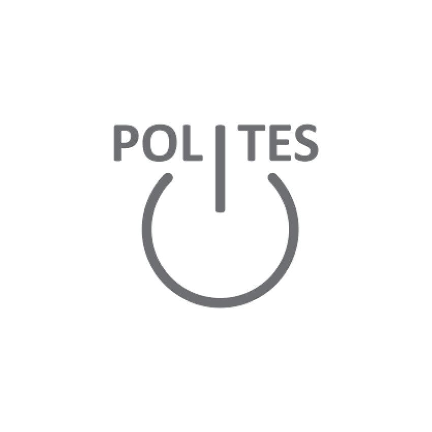 Logotypy partnerzy na strone-03