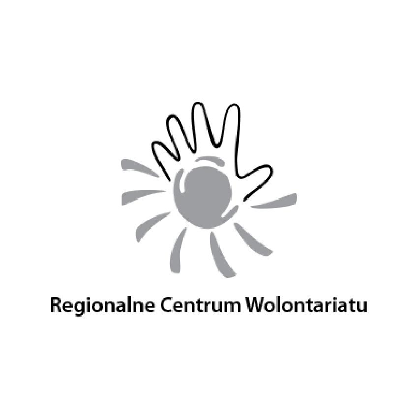 Logotypy partnerzy na strone-04