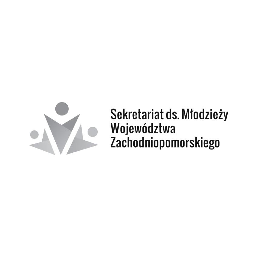 Logotypy partnerzy na strone-05