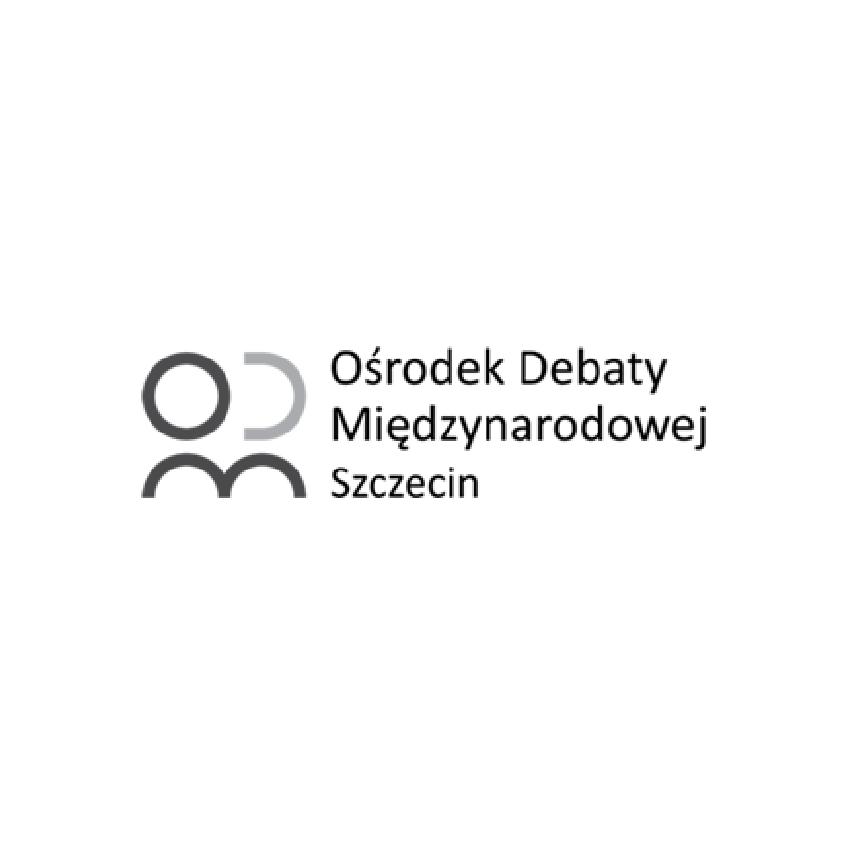 Logotypy partnerzy na strone-06