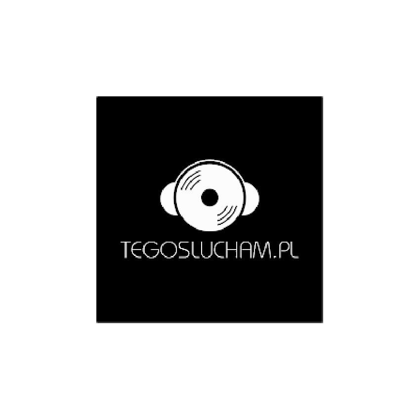 Logotypy partnerzy na strone-07
