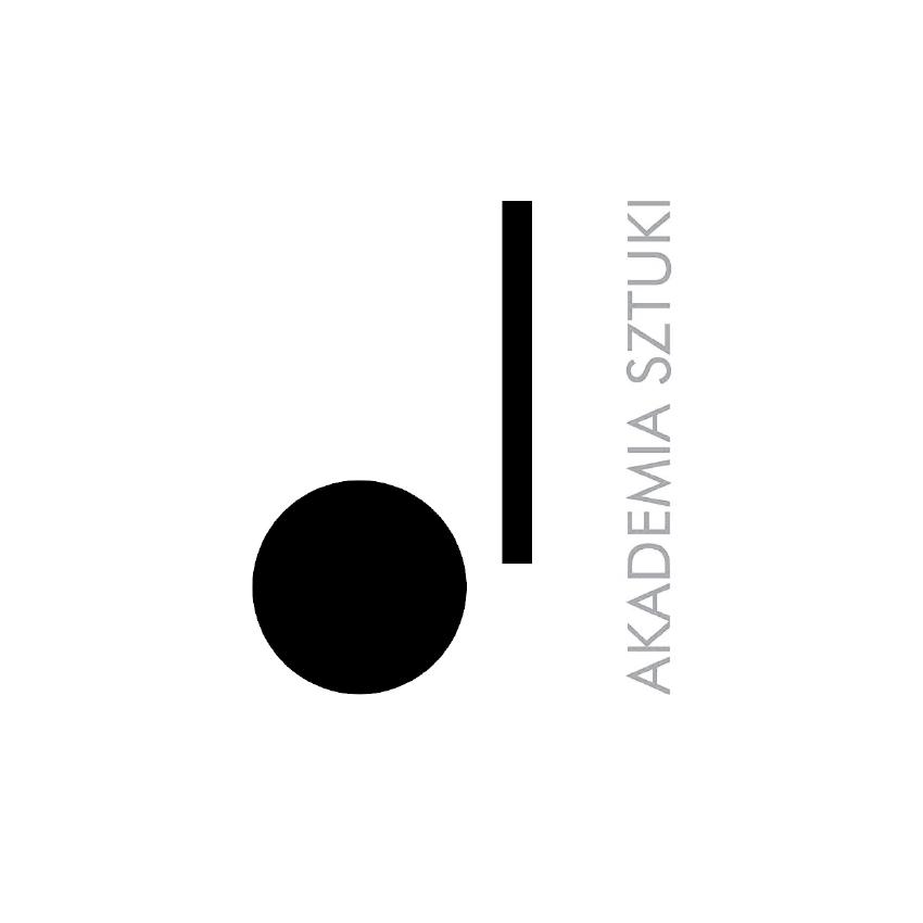 Logotypy partnerzy na strone-10