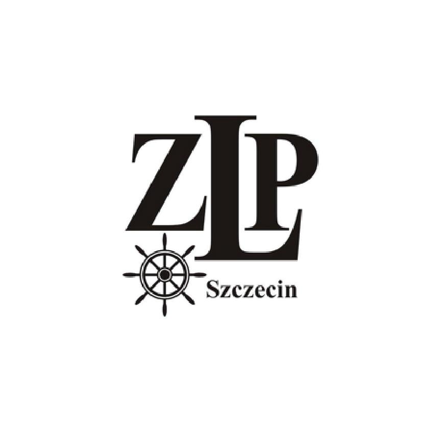 Logotypy partnerzy na strone-11