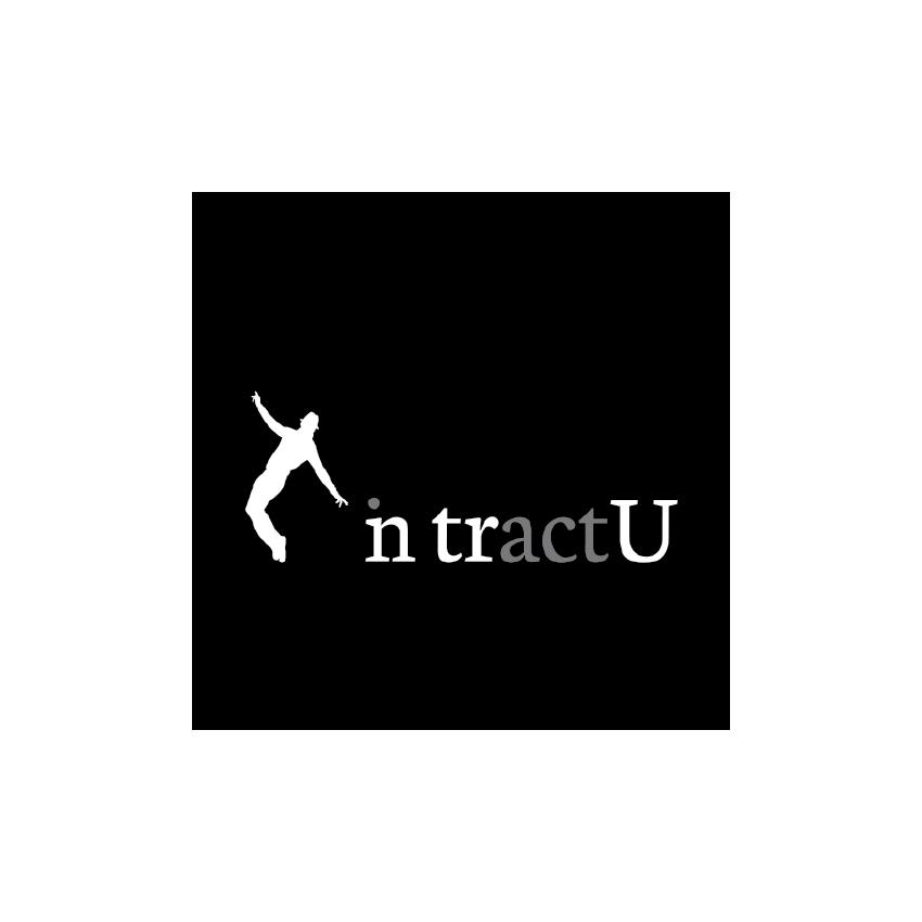 Logotypy partnerzy na strone-12