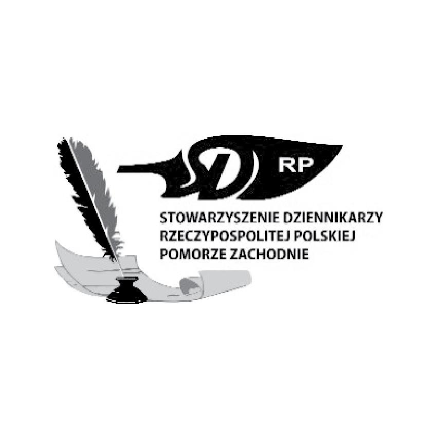Logotypy partnerzy na strone-14