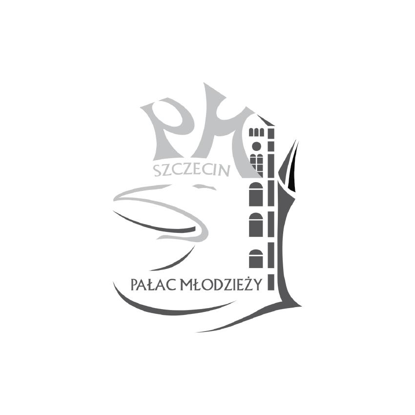 Logotypy partnerzy na strone-15