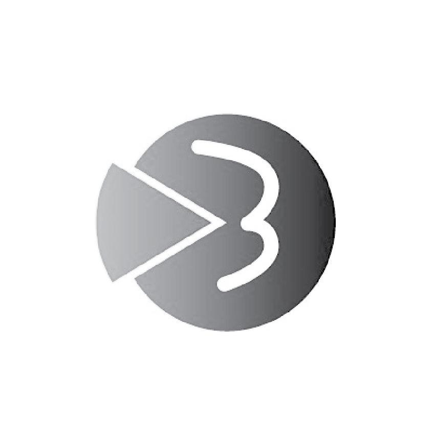 Logotypy partnerzy na strone-16