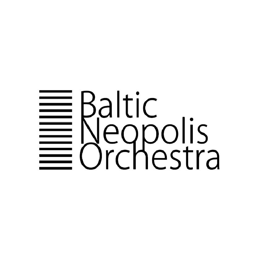 Logotypy partnerzy na strone-17