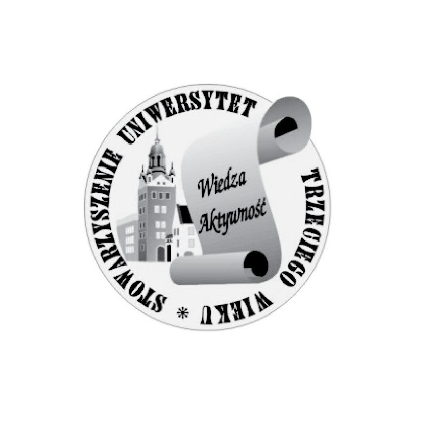 Logotypy partnerzy na strone-18