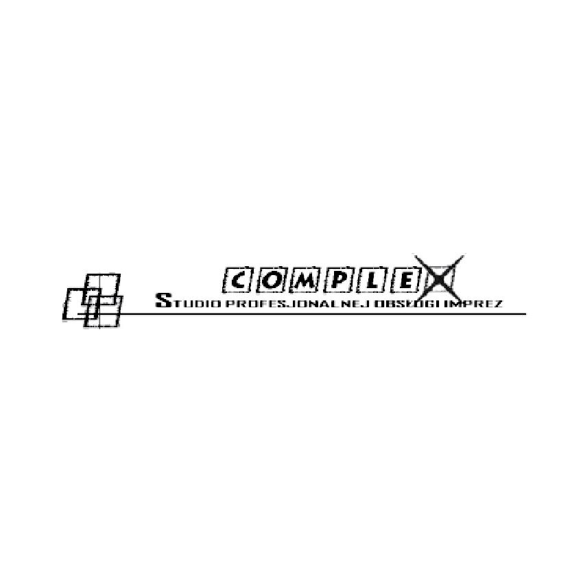 Logotypy partnerzy na strone-19