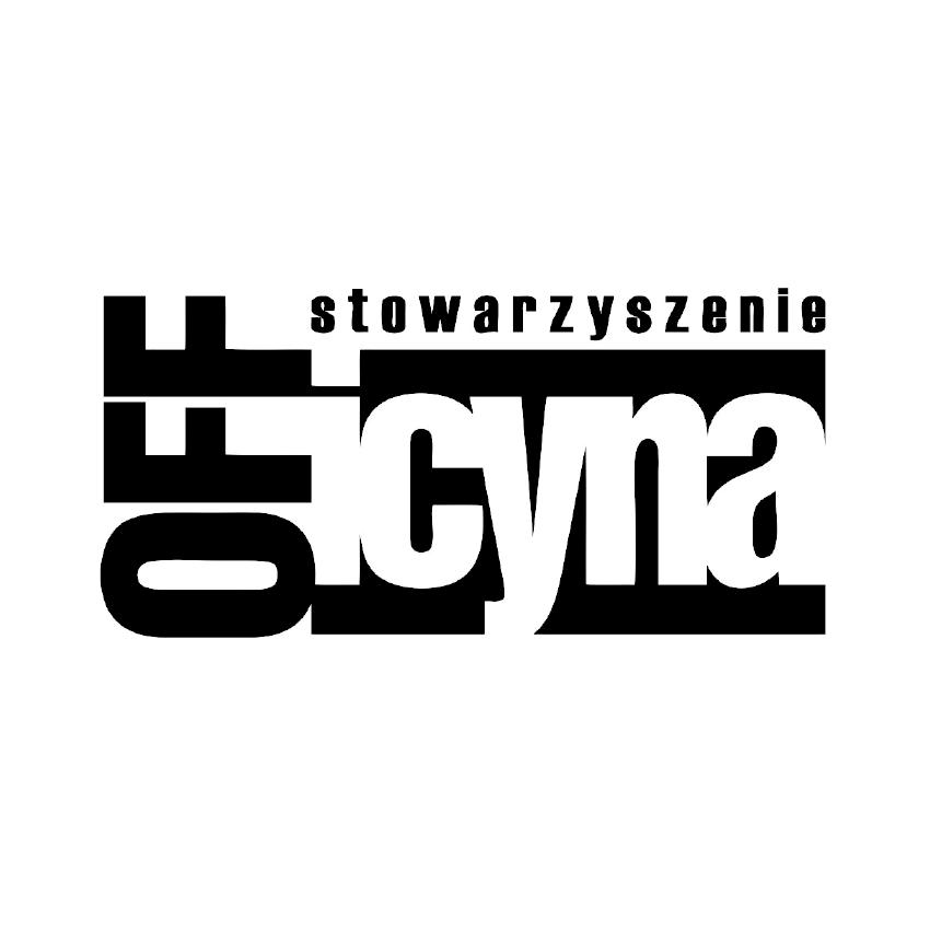 Logotypy partnerzy na strone-22