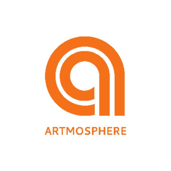 Fundacja ARTmosphere