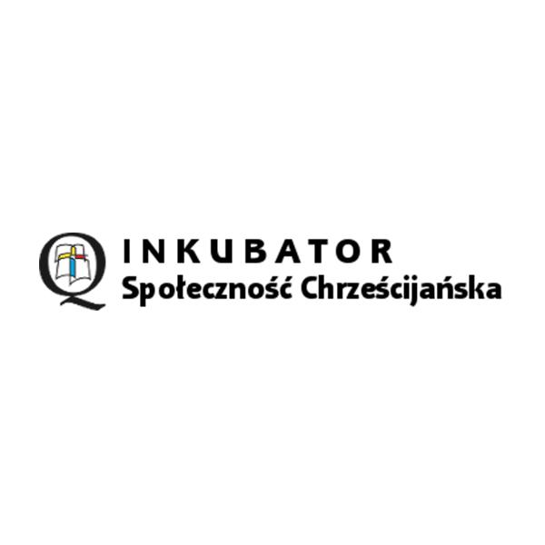"""""""Inkubator"""" Zbór Kościoła Chrześcijan Baptystów w Szczecinie"""