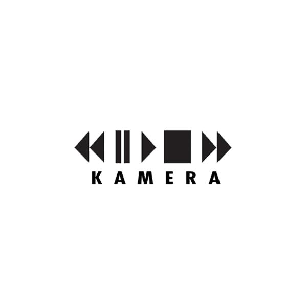 Stowarzyszenie Kamera