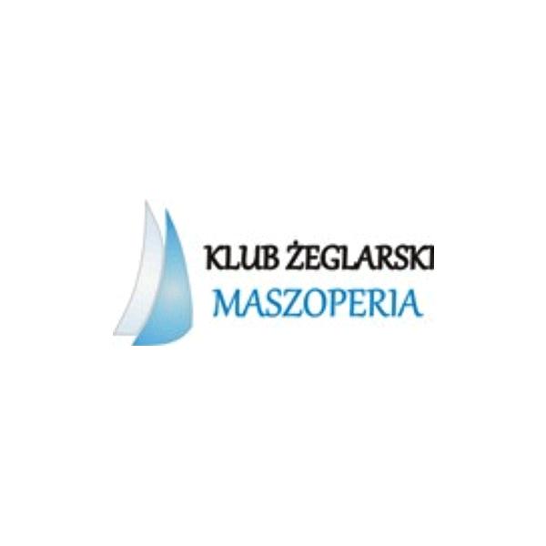 Klub Żeglarski Maszoperia