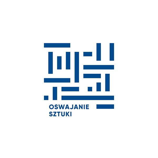 Stowarzyszenie Oswajanie Sztuki