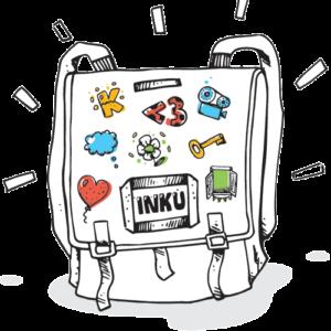 inku_projekty