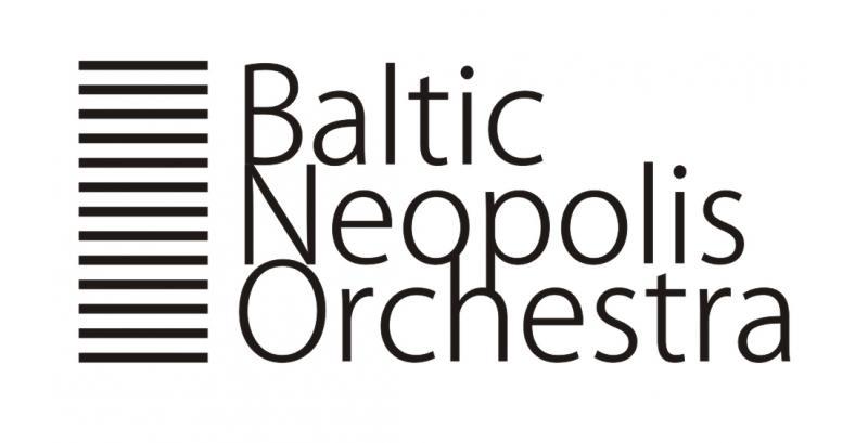 Stowarzyszenie Baltic Neopolis Orchestra