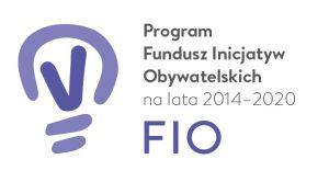 Spotkanie informacyjne dla przedstawicieli organizacji pozarządowych dotyczące Programu Fundusz Inicjatywy Obywatelskiej