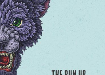 THE RUN UP –  pierwszy raz zagrają w Polsce!