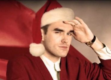 Świąteczny Kiermasz Muzyczny PGF