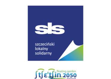 Ruszyła Platforma Szczeciński Lokalny Solidarny