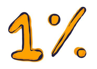 PRZYPOMINAMY – DO 31 MAJA CZAS NA ROZLICZENIE I… PRZEKAZANIE 1% PODATKU