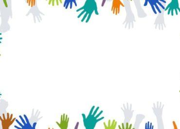 (nawet teraz) Nie jesteś sam! Webinar dla początkujących liderów społeczności
