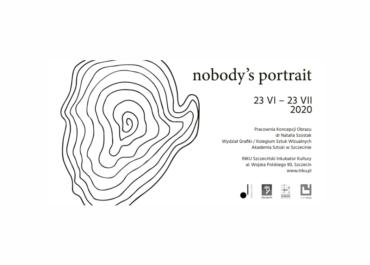 Nobody's Portrait