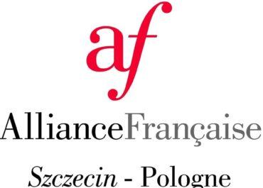 CINÉ-CLUB  ALLIANCE FRANÇAISE wznawia pokazy filmów!