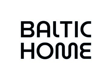 Wystawa Baltic Home