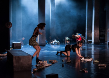 Nowy sezon artystyczny w Operze na Zamku w Szczecinie