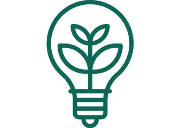 Hackathon na temat modeli biznesowych w zrównoważonym rozwoju.