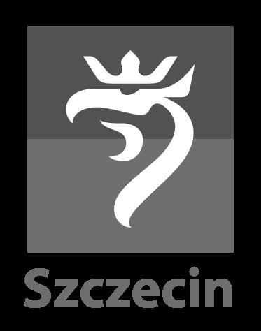 logo_szczecin_pole_ochronnev9