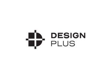 V Międzynarodowy Kongres Kreatywny Design Plus 2020