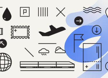 Już niebawem odbędzie się V Międzynarodowy Kongres Kreatywny Design Plus 2020