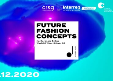 Future Fashion Concepts