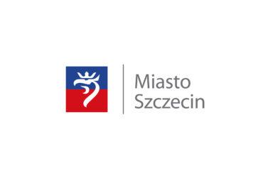 Trwają konsultacje programu współpracy Gminy Miasto Szczecin z organizacjami pozarządowymi oraz innymi podmiotami prowadzącymi działalność pożytku publicznego na 2022 rok