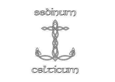 Wesprzyj Sedinum Celticum i pomóż im zdobyć grant od Bosmana na realizacje Celtyckiej Nocy Świętojańskiej