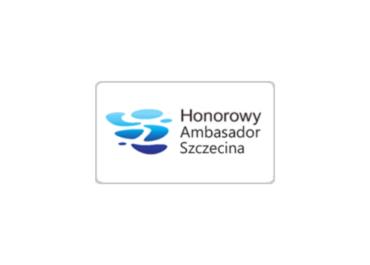 Ambasador Szczecina 2021