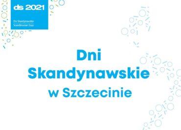 Dni Skandynawskie 19-20 maja 2021