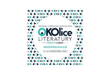 OKOlice Literatury: Rzeczy i ludzie