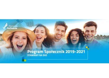 Zaproszenie na Forum Pozarządowe 27 września 2021r. godzina 16:00