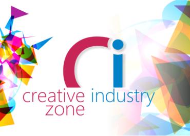 Creative Industry Zone: 25-26 października 2021
