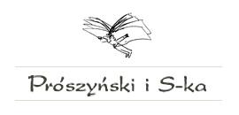 Przedstawiamy zapowiedzi wydawnictwa Prószyński i S-ka na październik 2021 r.